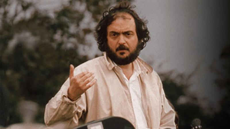 Stanley Kubrick'in yarım kalan filmi tamamlanıyor