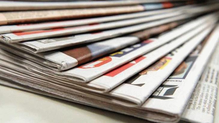 İktidara yakın gazeteden bomba iddia: Tüm personeller torpille alındı