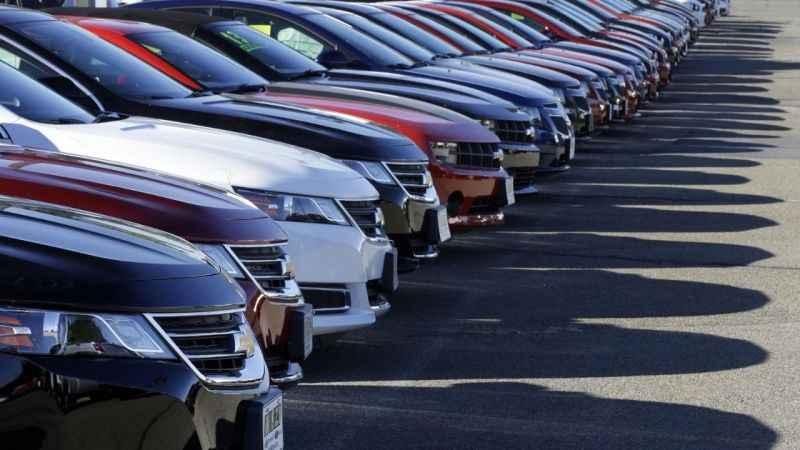 Kur dalgalanması sektörü vurdu! Araba fiyatlarına dev zam kapıda