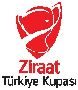 KUPA FİNALİ SEYİRCİSİZ!