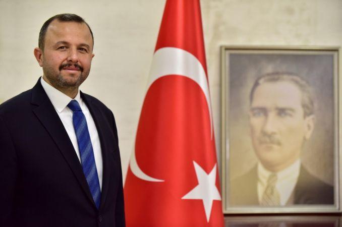 AKP'DEN '50 DAKİKA' TEPKİSİ