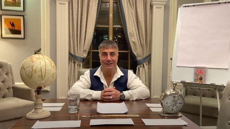 """""""HELALLEŞECEĞİZ ABİ"""""""