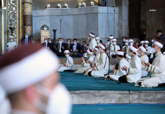 CHP'Lİ ÖZEL, ATATÜRK'E HAKARET EDEN İMAMDAN ŞİKAYETÇİ OLDU
