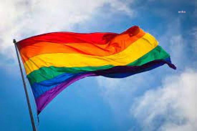 TİHV: 2020 YILINDA LGBTİ+ GÖSTERİLERİNDE EN AZ 164 KİŞİ GÖZALTINA ALINDI