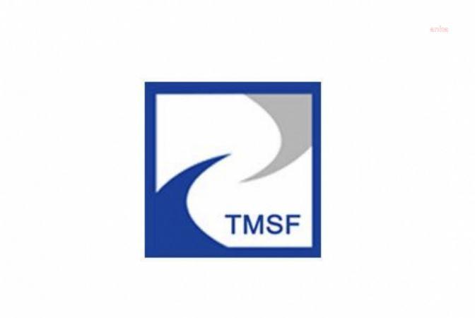 TMSF, SÜRAT KARGO VE SÜRAT LOJİSTİK'İ SATIŞA ÇIKARDI