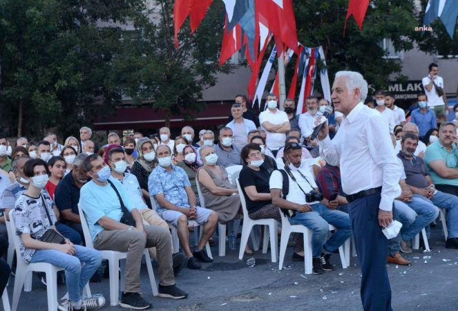 """ŞİŞLİ'DEN """"BENİM BÜTÇEM"""" PROJESİ"""