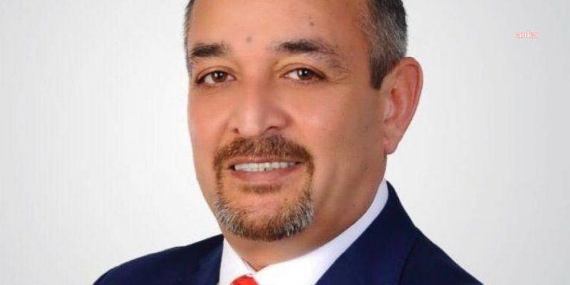 DSP'DE GENEL BAŞKAN'I ELEŞTİRDİĞİ İÇİN İHRAÇ EDİLEN PM ÜYESİ MAHKEME KARARIYLA GERİ DÖNDÜ