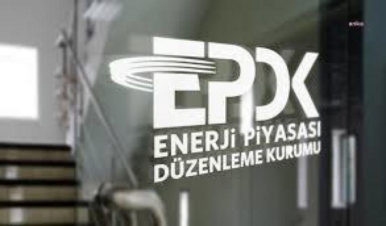 EPDK: ELEKTRİĞE GİZLİ ZAM SÖZ KONUSU DEĞİL