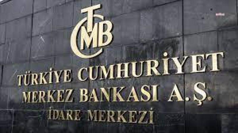 MERKEZ BANKASI ANKETİNDE YIL SONU ENFLASYON BEKLENTİSİ YÜKSELDİ