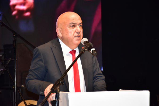 """""""EKONOMİK ŞAHLANMA MASALI"""""""