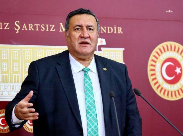 """BAKAN PAKDEMİRLİ: """"2019'DA SU KAYIP ORANI YÜZDE 37"""""""