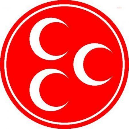 """MHP'Lİ YALÇIN, 7 İSMİN PARTİDEN İHRAÇ EDİLDİĞİNİ AÇIKLADI: """"DÖNEKLİK, VEFASIZLIK, DİSİPLİNSİZLİK, AHLAKSIZLIK GİBİ KÖTÜ HUYLARA MALİK KİŞİLER..."""""""
