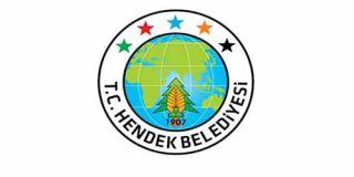 Hendek Belediyesinden Basın Açıklaması