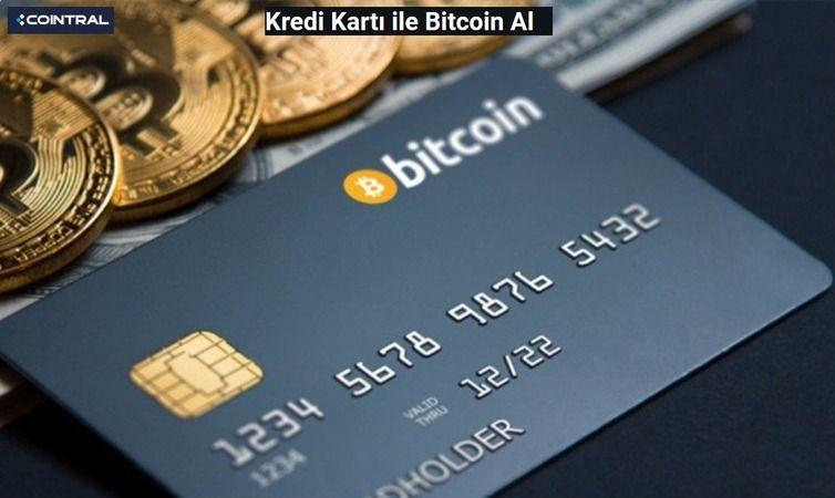 Kripto para birimi nedir?