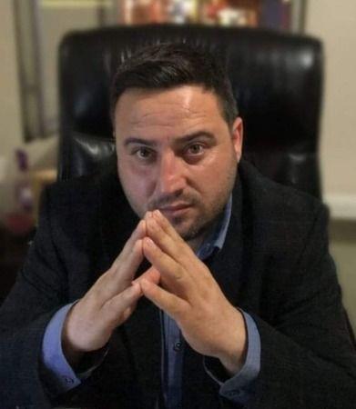 AZMAN; Mescid-i Aksa'daki olayları nefretle kınadı