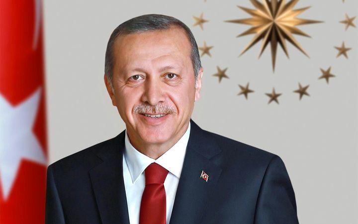 Cumhurbaşkanı Erdoğan'ın son durum değerlendirmesi