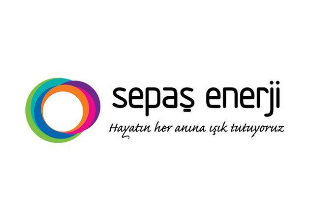 Sepaş Enerji, 2021 öncesindeki icralık borçların gecikme faizlerini silecek