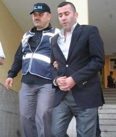 Kocaelispor'un zimmet davasında 19 yıl 9 ay hapis cezası