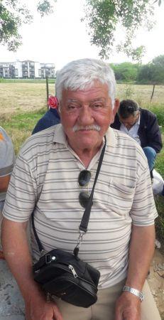 Banyoda dengesini kaybederek düşen yaşlı adam öldü