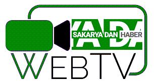 Sakarya Emniyet ve Jandarma Asayiş Bülteni 15 Haziran 2021
