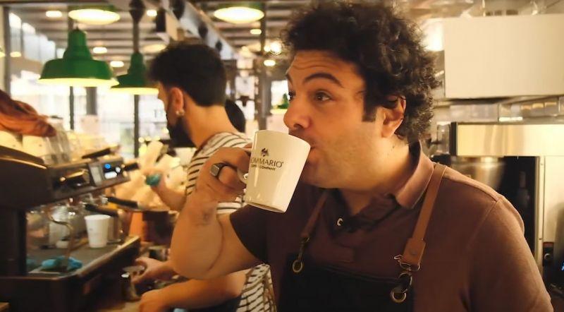 Festivaller Şehri İzmit'i kahve kokusu saracak