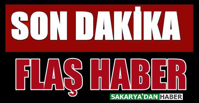 MHP Akçakoca yönetimi feshedildi