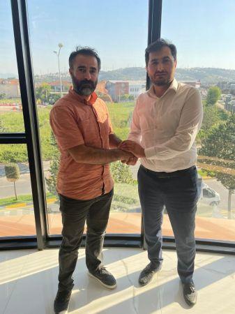 Sakarya Erzurumlular Derneği'nde seçim heyecanı