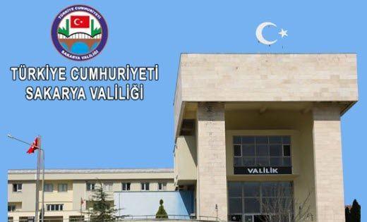 """""""ADAPAZARI-PENDİK HATTINDA ÇALIŞMALAR DEVAM EDİYOR"""