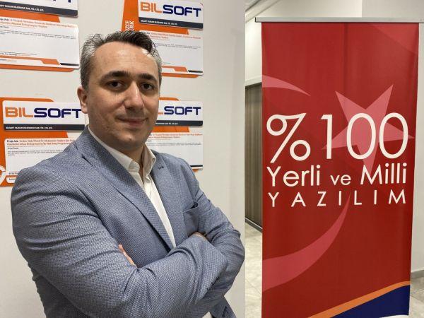 Türkiye dijital ödemede zirveye çıkıyor