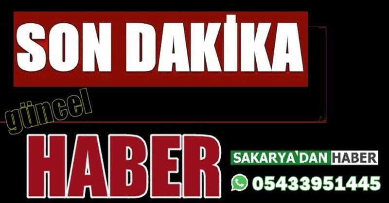 Her yerde aranan PKK'lı terörist saklandığı evde yakalandı