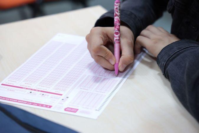 Darıca Belediyesi'nden ücretsiz üniversite hazırlık kursu