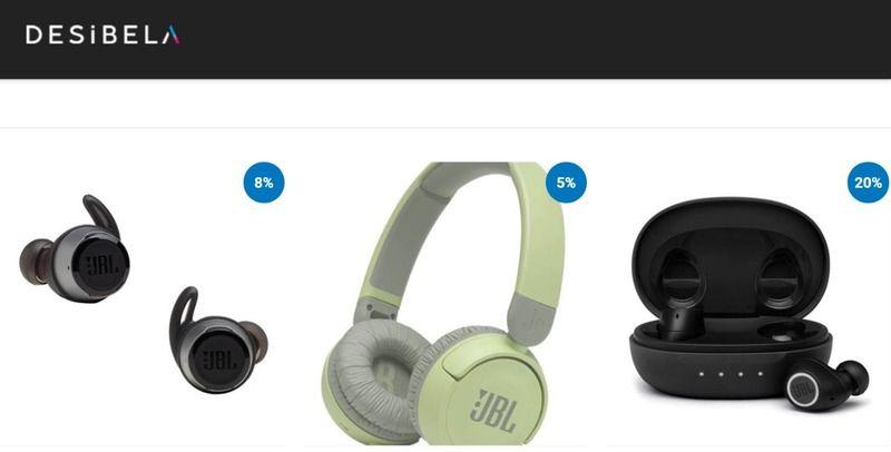 JBL Bluetooth Kulaklık Nedir?