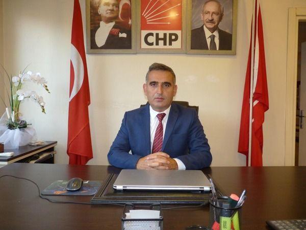 Nihat Bayraktar 30 Ağustos zafer bayramı mesajı