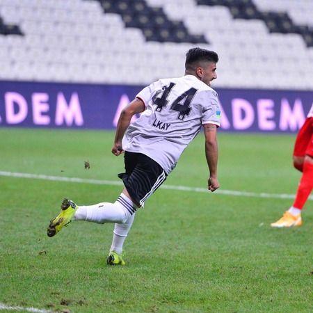 Hendek Spor'da 2 yeni transfer