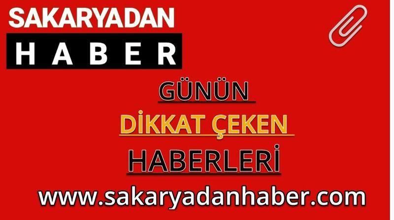 İstanbul'dan çaldı, Düzce'de yakalandı