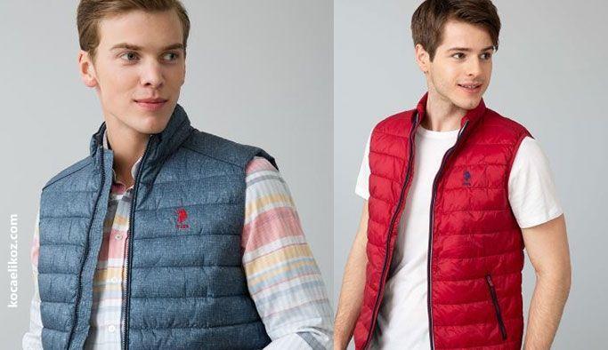 Erkek ceket nasıl seçilir ve nasıl doğru eşleştirilir?