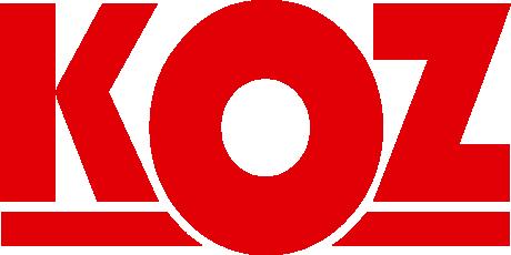 Kocaeli Koz - Kocaeli Gazetesi