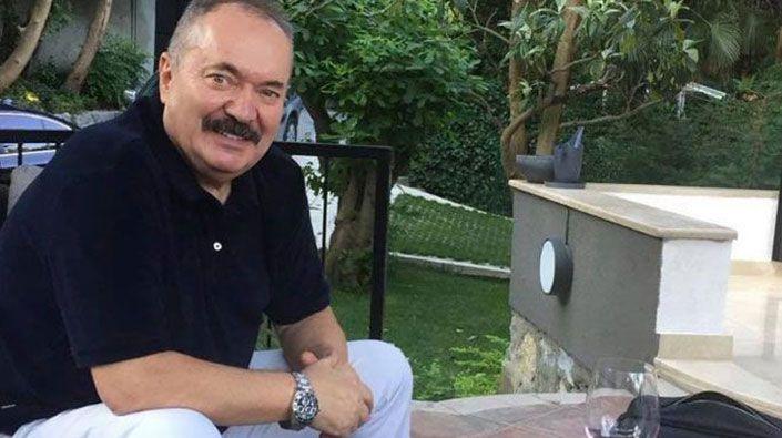 Kocaelisporlu eski futbolcu hayatını kaybetti!