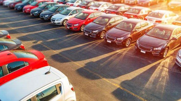 İkinci el araç fiyatlarının düşmesi hayal!