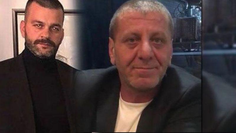 Sedat Peker operasyonunda tutuklandılar.… İşte Karslı ve Altay'ın mahkemede verdiği ifadeler!