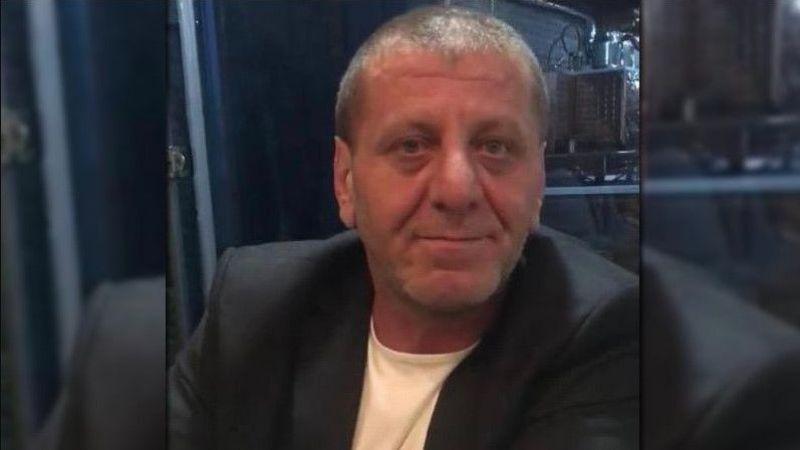 Mustafa Karslı tutuklandı!