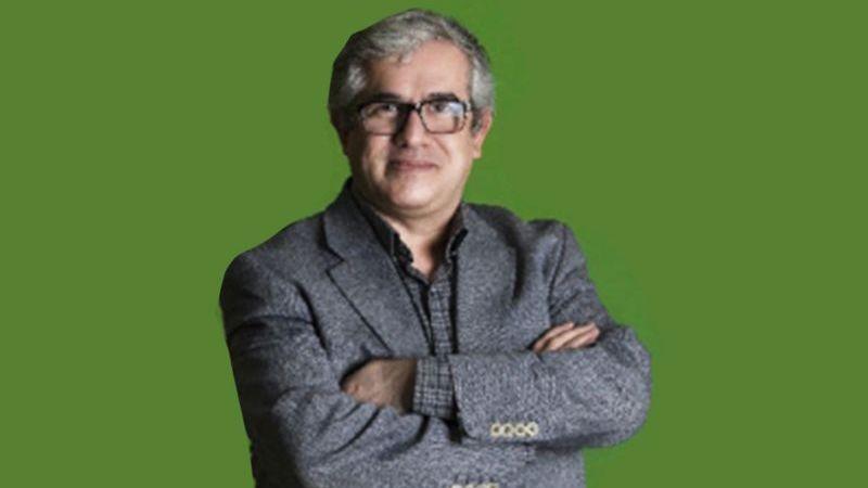 Öğretim üyesi Karagöz'ün karaciğer naklı etik kuruluna takıldı