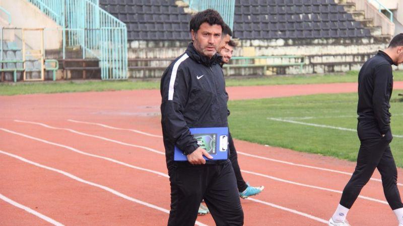 Kocaelispor'a faydası olmadı  Hatayspor'a Boupendza'yı buldu