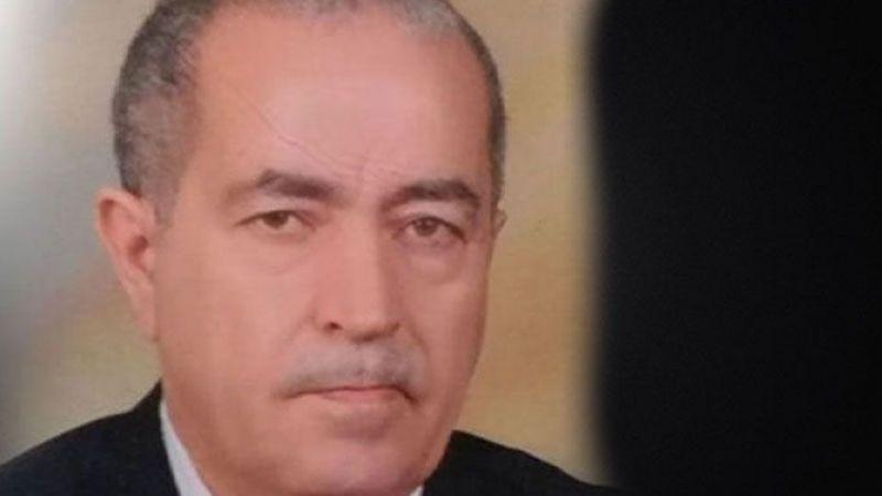 Üçler Kebap'ın sahibi Mustafa Çelik hayatını kaybetti!