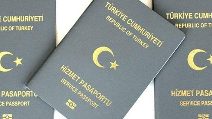 """""""İnsan kaçakçılığı"""" iddiası bu kez Kocaeli'ne sıçradı!"""