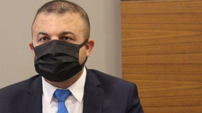 """CHP'den Büyükşehir'e sert eleştiri; """"Faaliyet raporu değil seçim beyannamesi hazırlamışlar"""""""