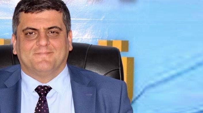 """Hasan Ayaz'dan Hürriyet'e: """"Şimdi ne diyeceksiniz Ey Fatma Hanım!"""""""