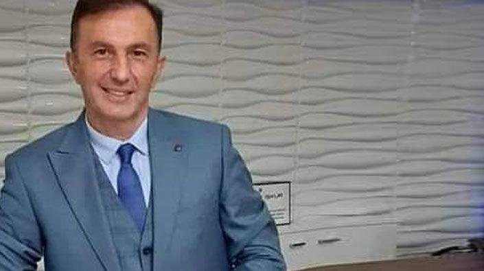 Süleyman Peker koronavirüse yenildi!