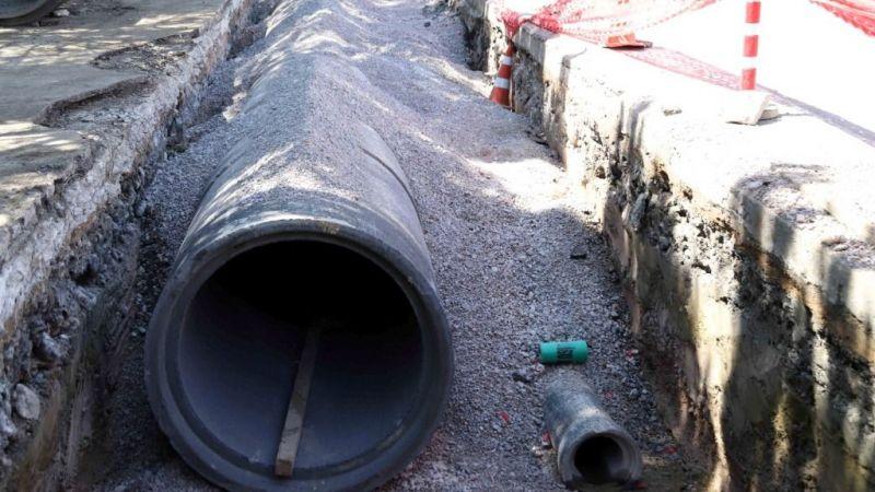 13 mahallede çalışma yapılacak… İzmit'te büyük altyapı projesi!