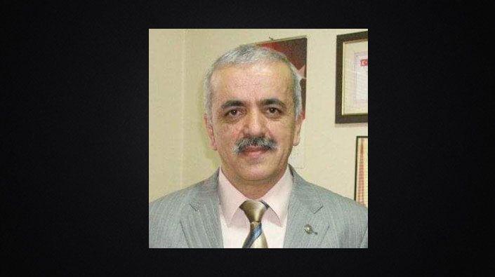İYİ Parti İl Sekreteri koronavirüse yakalandı